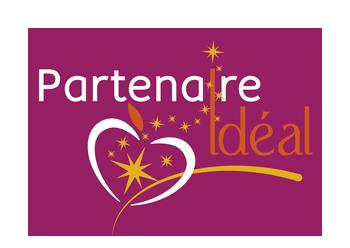 Partenaire Ideal